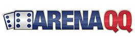ArenaQQ.com, pelopor DominoQQ terbaik di Asia